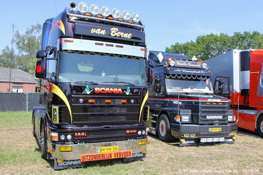 20090815-Truckshow-Liessel-00909.jpg