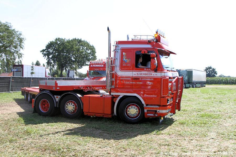 20090815-Truckshow-Liessel-00912.jpg