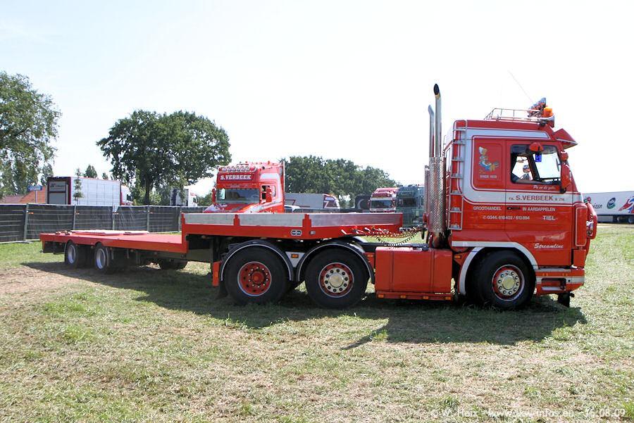 20090815-Truckshow-Liessel-00913.jpg