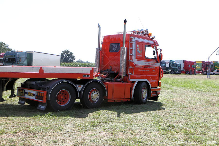 20090815-Truckshow-Liessel-00914.jpg