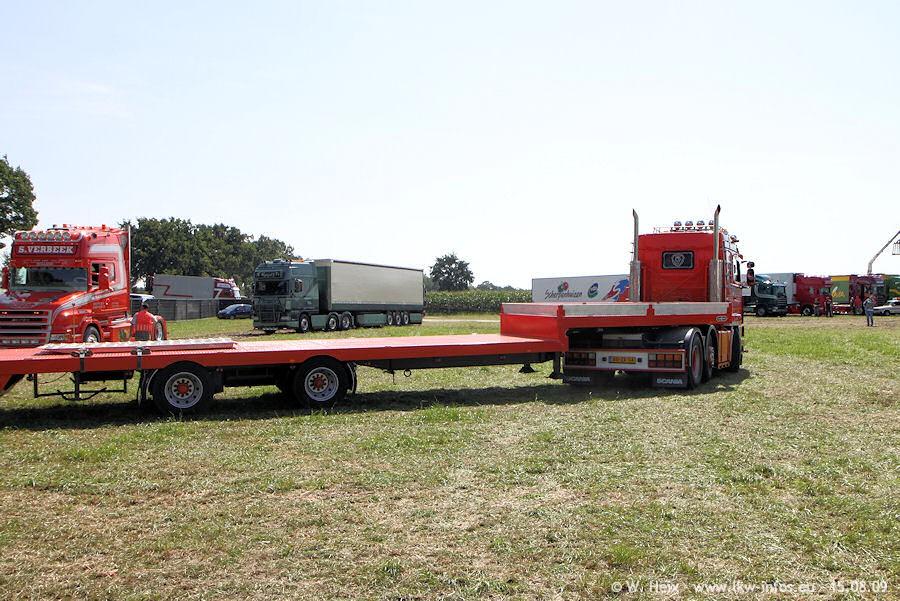 20090815-Truckshow-Liessel-00915.jpg