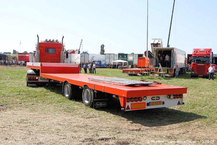 20090815-Truckshow-Liessel-00917.jpg