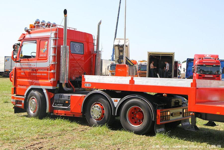 20090815-Truckshow-Liessel-00918.jpg