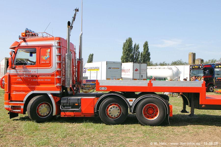 20090815-Truckshow-Liessel-00919.jpg