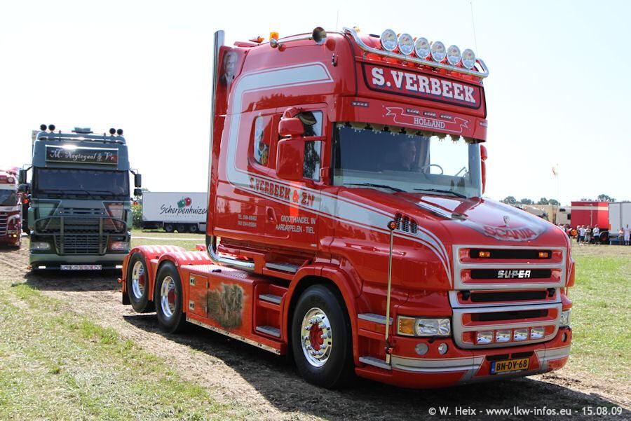 20090815-Truckshow-Liessel-00921.jpg