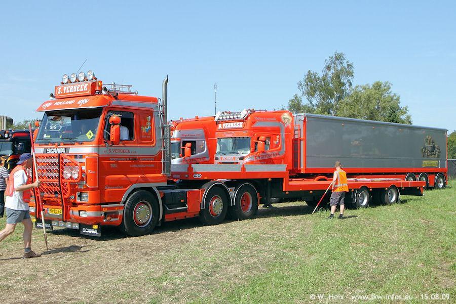 20090815-Truckshow-Liessel-00922.jpg