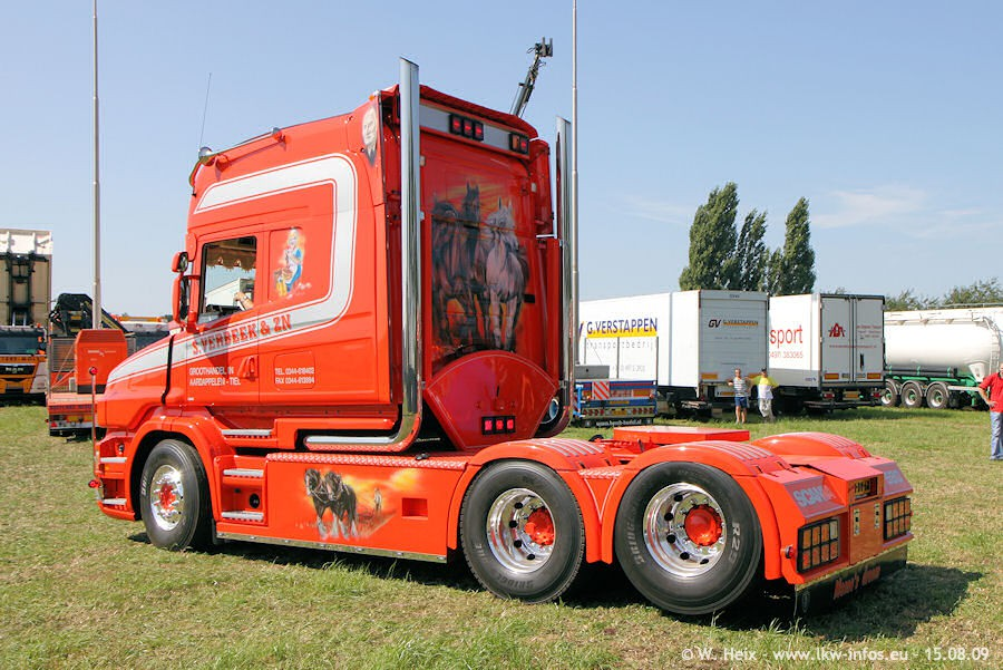 20090815-Truckshow-Liessel-00924.jpg