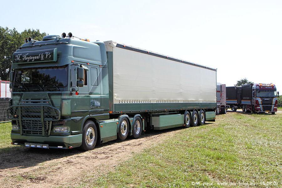20090815-Truckshow-Liessel-00925.jpg