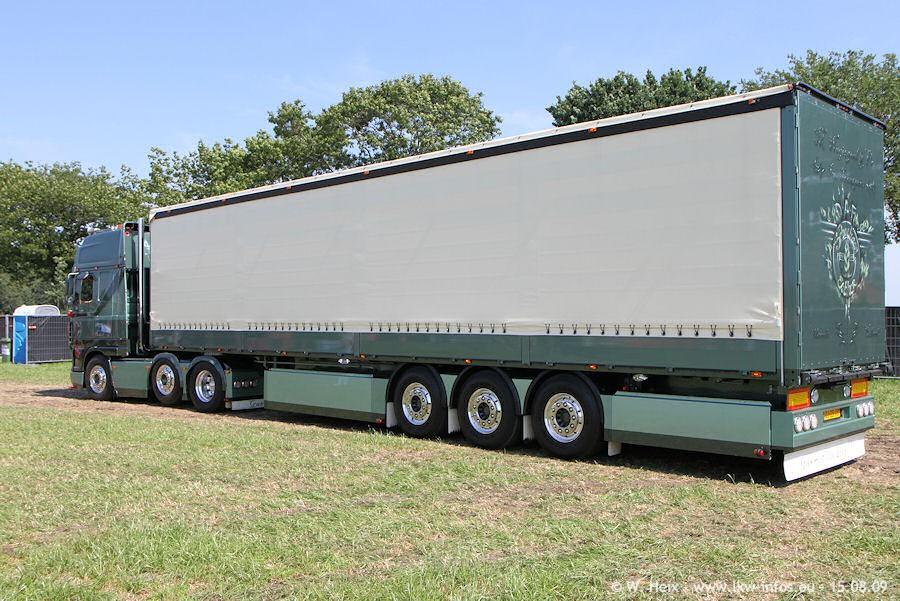 20090815-Truckshow-Liessel-00931.jpg