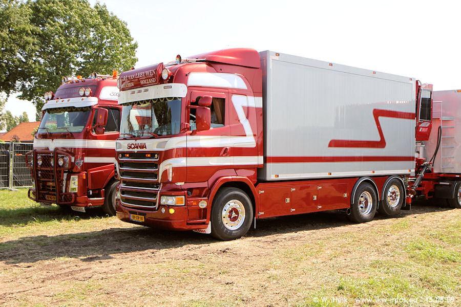 20090815-Truckshow-Liessel-00932.jpg