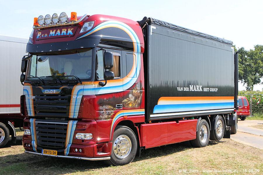 20090815-Truckshow-Liessel-00934.jpg