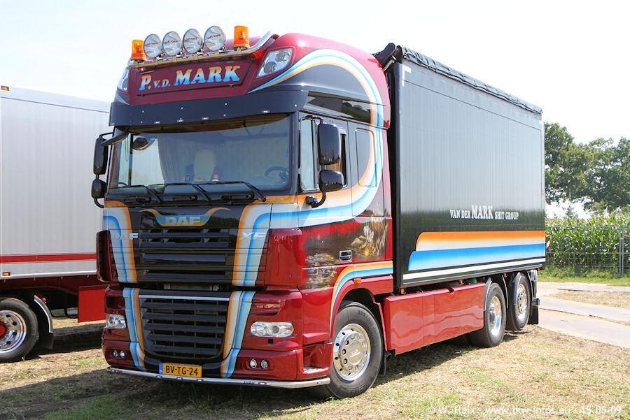 20090815-Truckshow-Liessel-00935.jpg