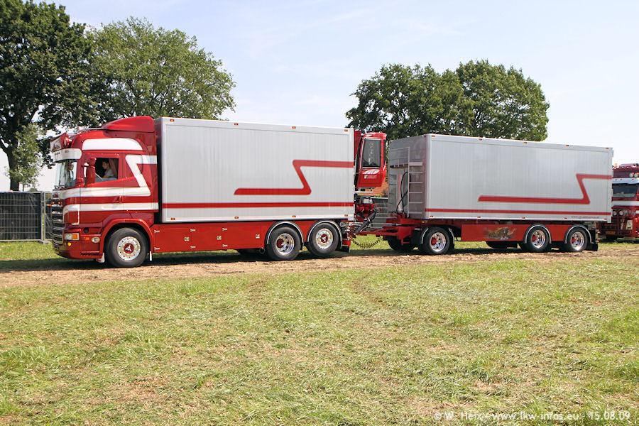 20090815-Truckshow-Liessel-00940.jpg