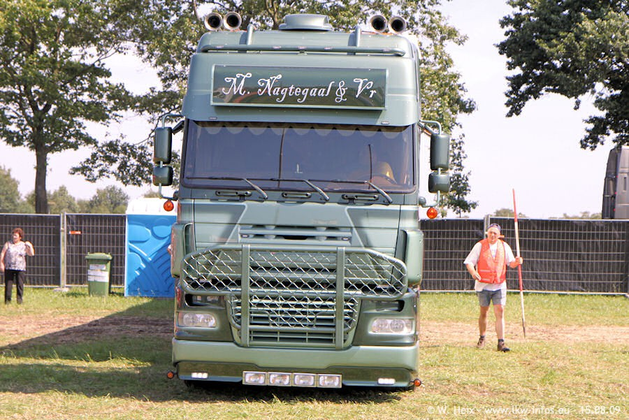 20090815-Truckshow-Liessel-00943.jpg