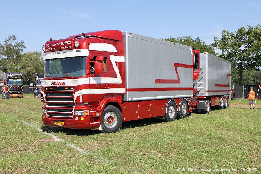20090815-Truckshow-Liessel-00948.jpg