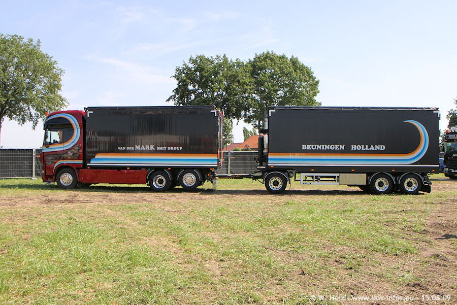 20090815-Truckshow-Liessel-00949.jpg