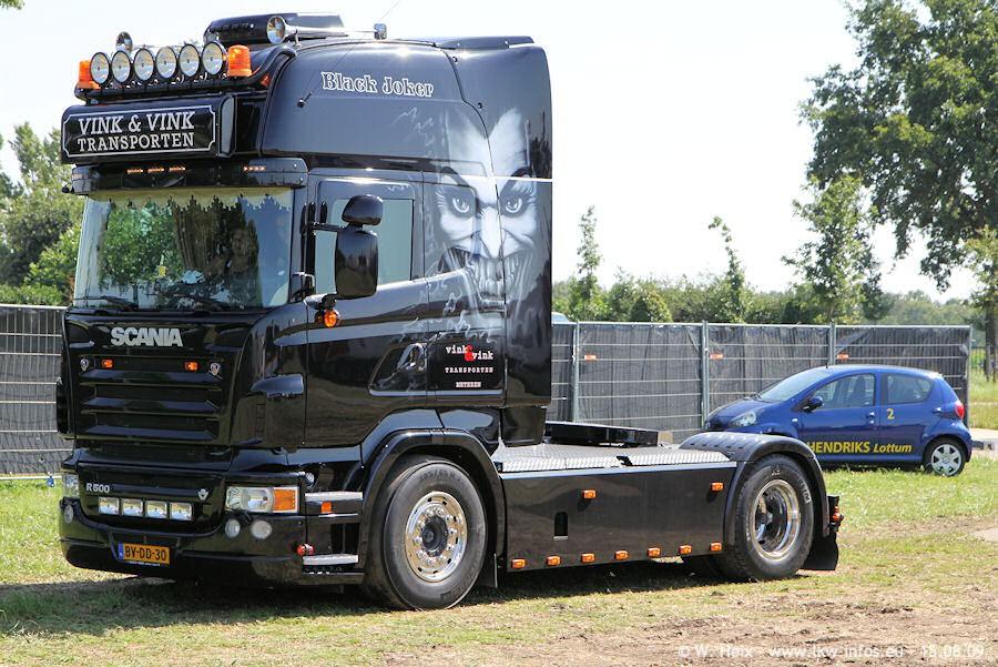 20090815-Truckshow-Liessel-00953.jpg