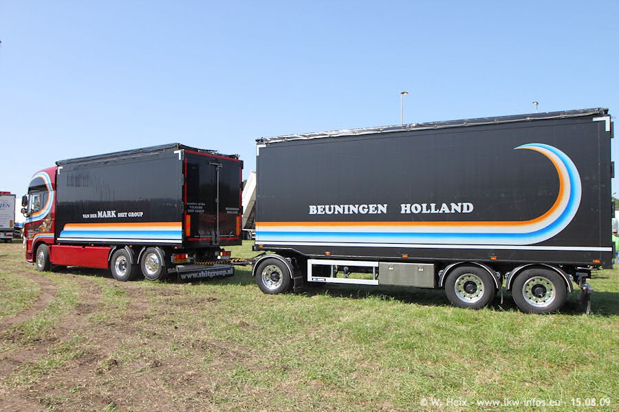 20090815-Truckshow-Liessel-00954.jpg