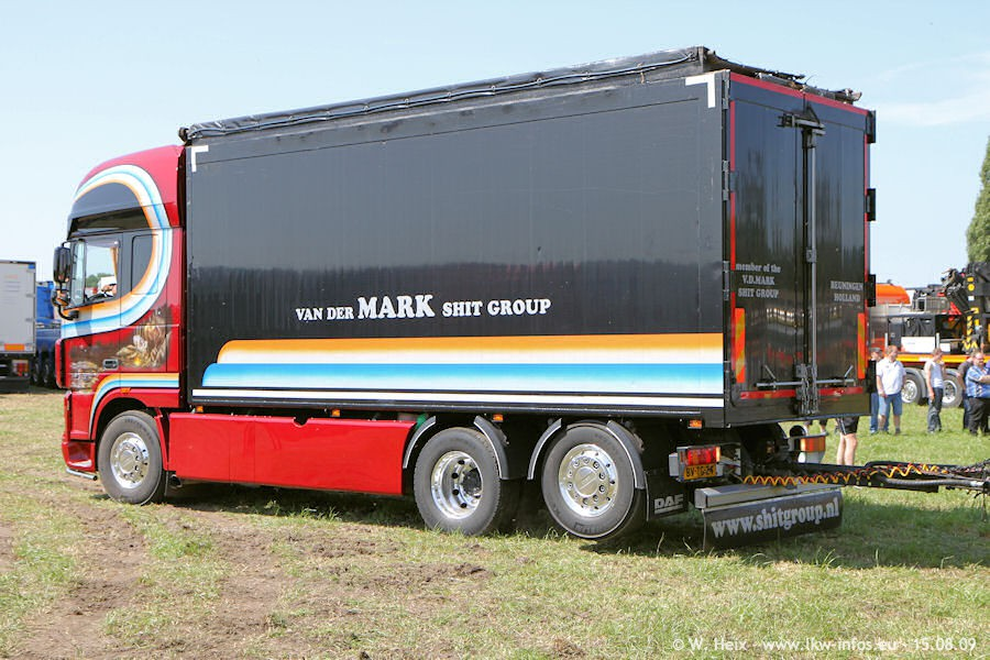 20090815-Truckshow-Liessel-00955.jpg