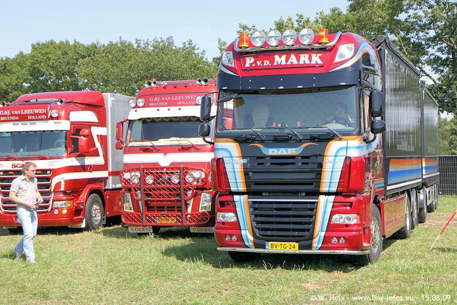 20090815-Truckshow-Liessel-00956.jpg