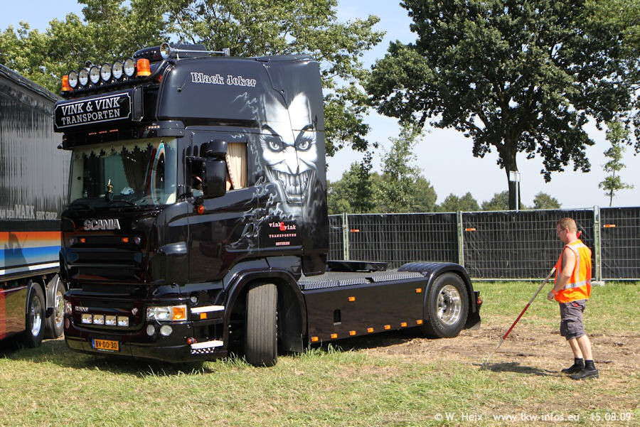 20090815-Truckshow-Liessel-00958.jpg