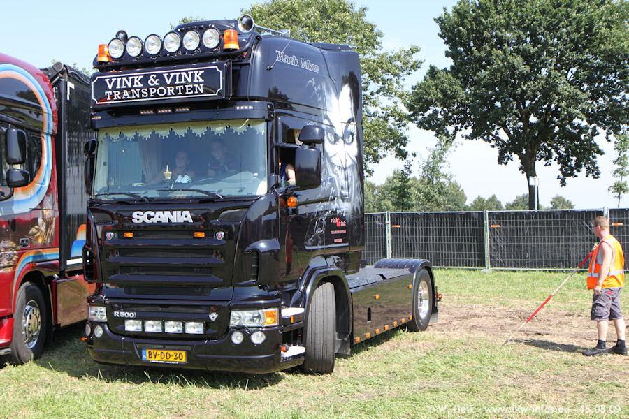 20090815-Truckshow-Liessel-00959.jpg