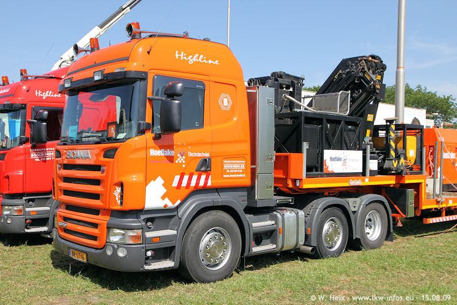 20090815-Truckshow-Liessel-00964.jpg