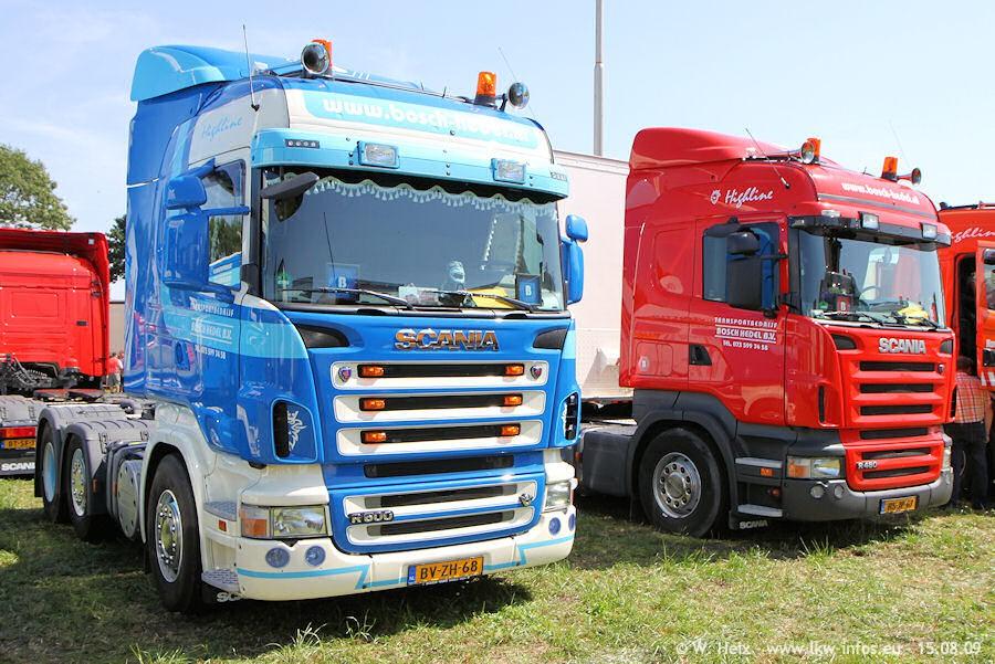 20090815-Truckshow-Liessel-00966.jpg