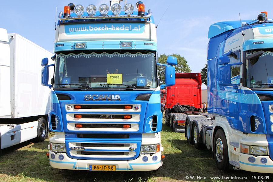 20090815-Truckshow-Liessel-00968.jpg