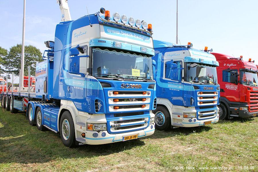20090815-Truckshow-Liessel-00969.jpg
