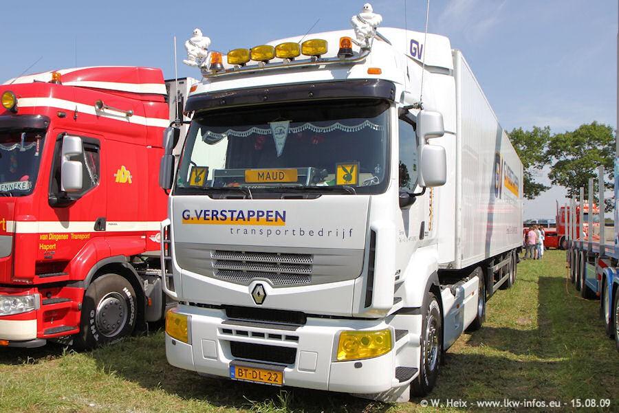 20090815-Truckshow-Liessel-00970.jpg