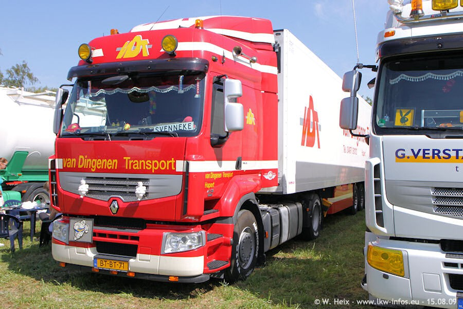 20090815-Truckshow-Liessel-00971.jpg