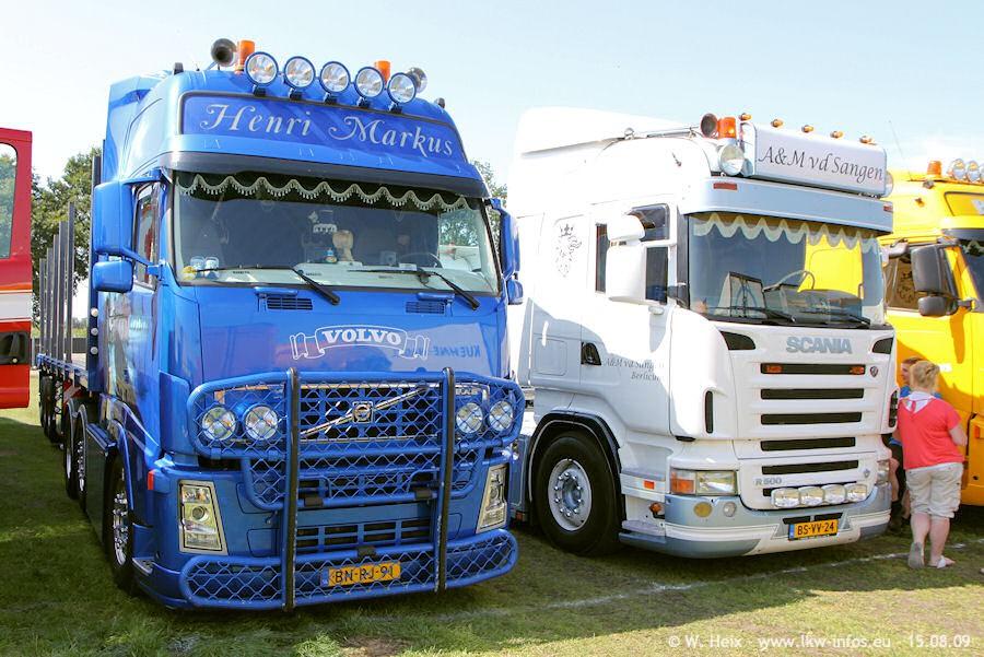 20090815-Truckshow-Liessel-00973.jpg