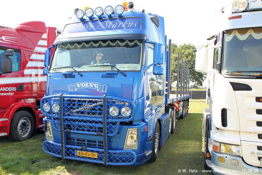 20090815-Truckshow-Liessel-00975.jpg