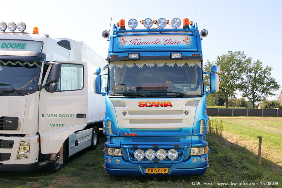 20090815-Truckshow-Liessel-00977.jpg