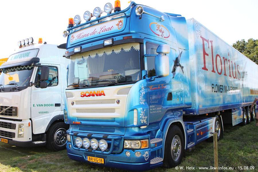 20090815-Truckshow-Liessel-00978.jpg
