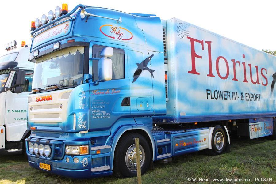 20090815-Truckshow-Liessel-00980.jpg