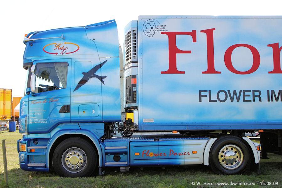 20090815-Truckshow-Liessel-00981.jpg