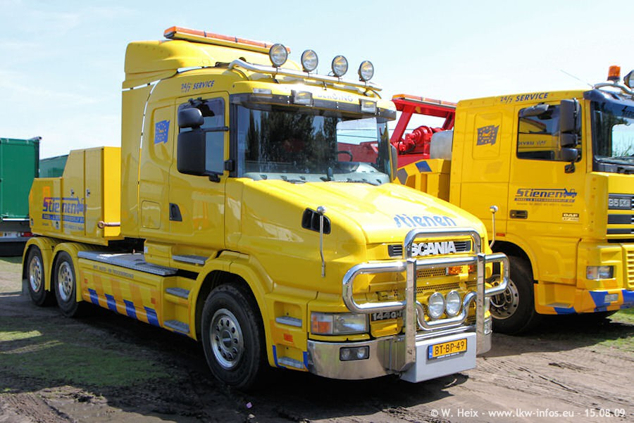 20090815-Truckshow-Liessel-00986.jpg