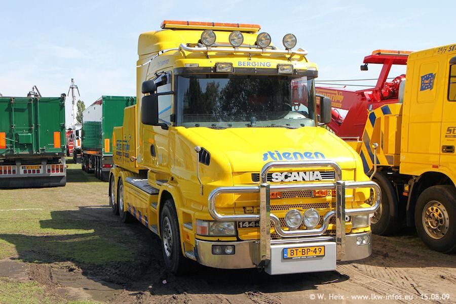 20090815-Truckshow-Liessel-00987.jpg