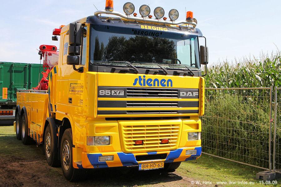20090815-Truckshow-Liessel-00990.jpg