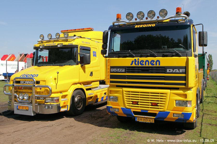 20090815-Truckshow-Liessel-00992.jpg