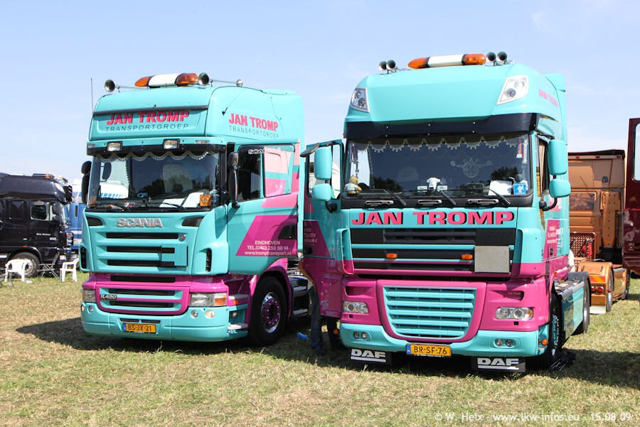20090815-Truckshow-Liessel-00993.jpg