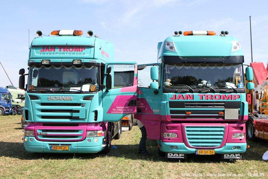 20090815-Truckshow-Liessel-00994.jpg