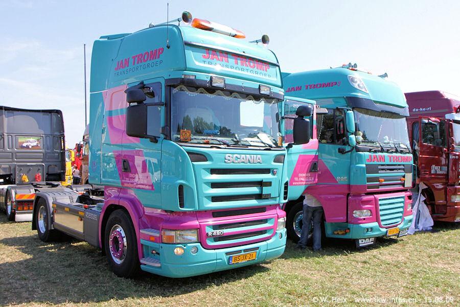 20090815-Truckshow-Liessel-00995.jpg