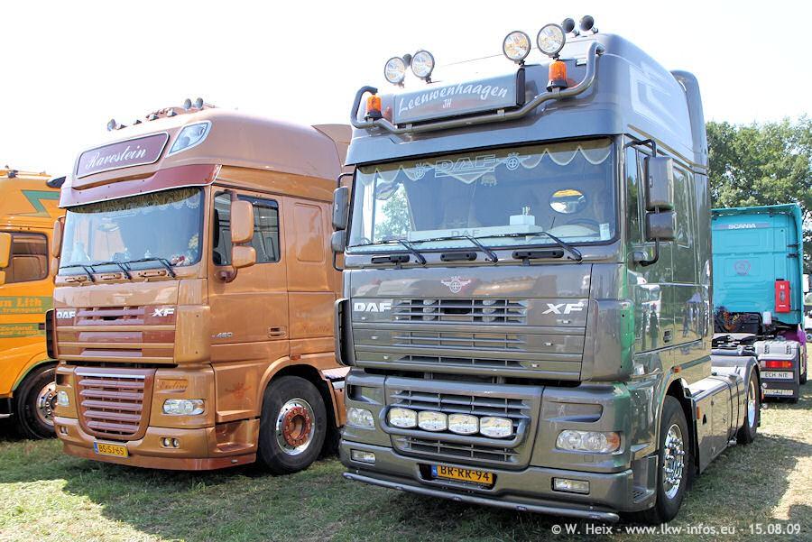20090815-Truckshow-Liessel-00997.jpg