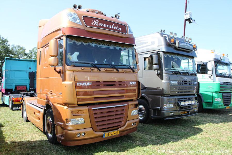 20090815-Truckshow-Liessel-01001.jpg
