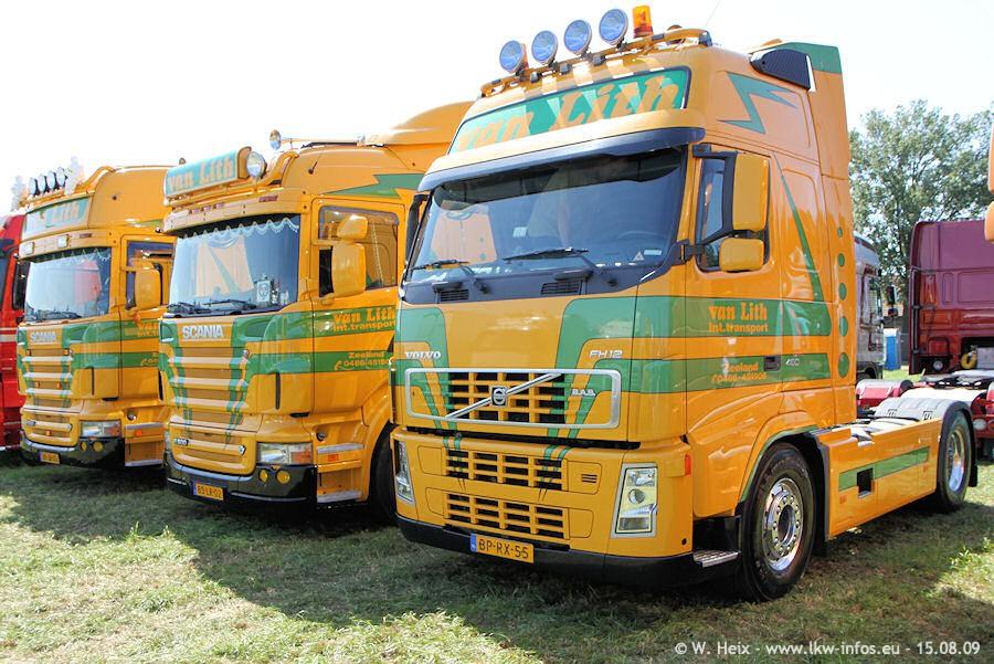 20090815-Truckshow-Liessel-01002.jpg