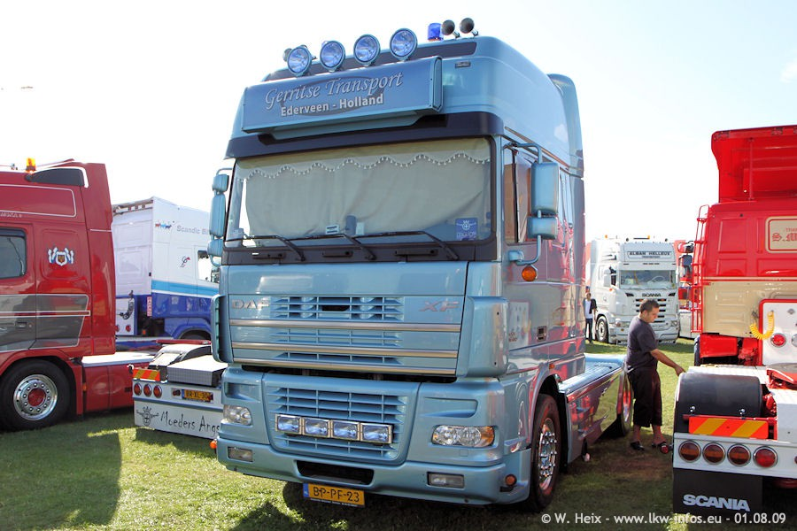 20090801-Nog-harder-Lopik-00026.jpg
