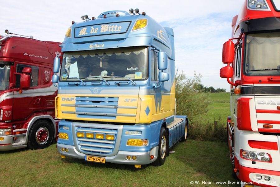20090801-Nog-harder-Lopik-00043.jpg